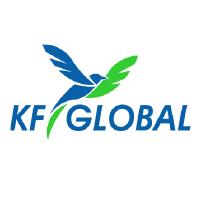 Kf Global