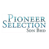 Pioneer Selection