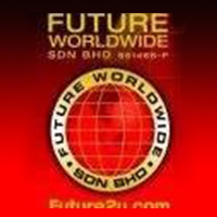 future worldwide