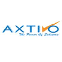 Axtivo