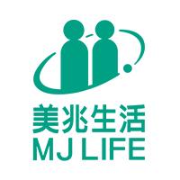 MJ Life