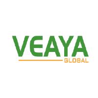 Veaya