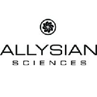 allysian