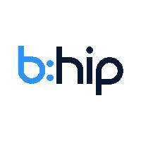 b:hip