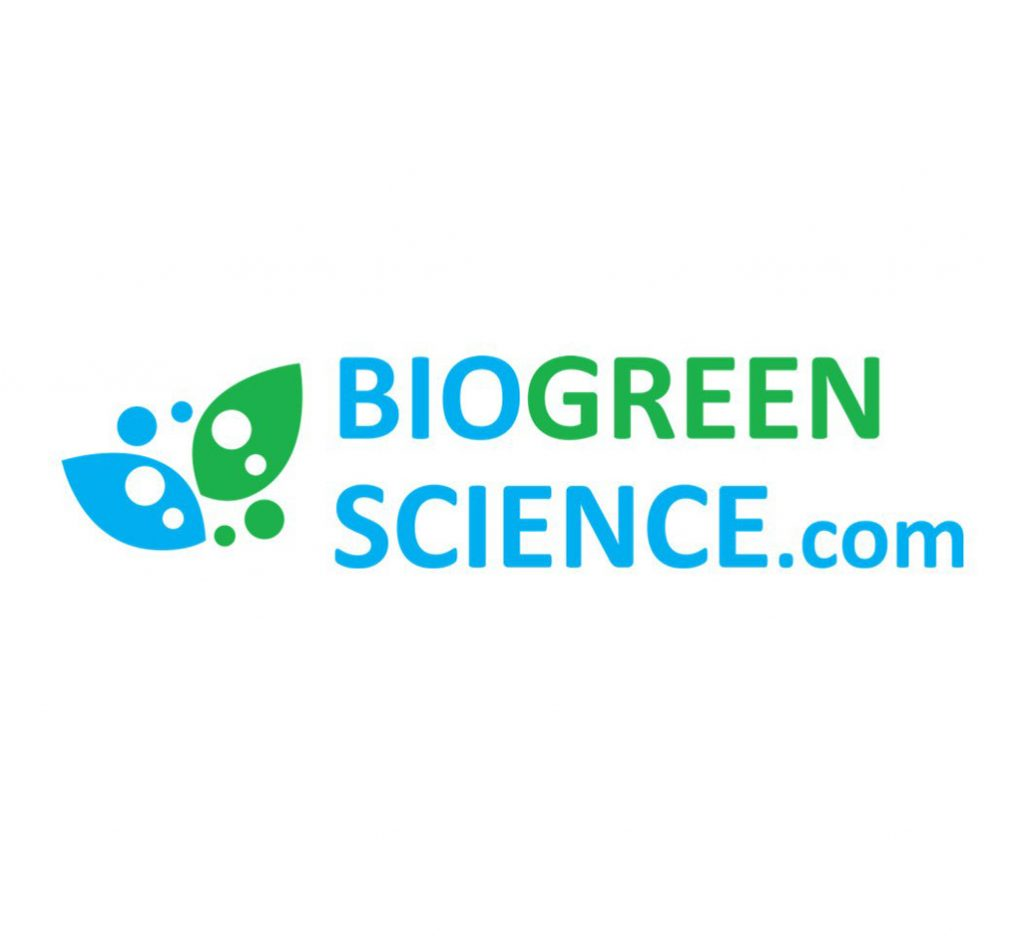 Bio-green Science