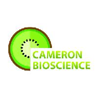 Cameron Bioscience