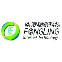 fongling