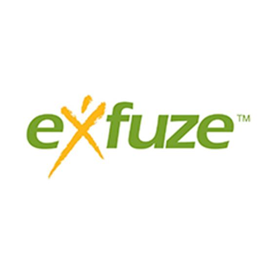 Exfuze