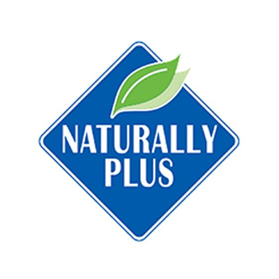 Naturally Plus
