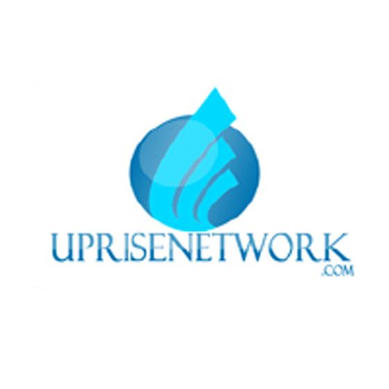 Uprisenetwork