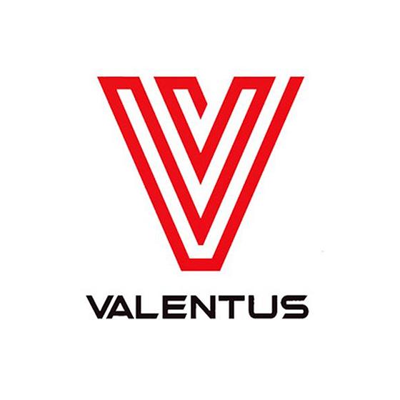 Valentus