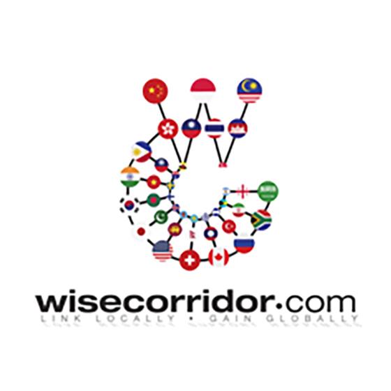 Wisecorridor